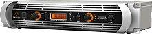 Amplificador Behringer Inuke DSP NU3000 DSP 220V - Imagem 3