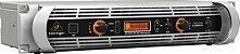 Amplificador Behringer Inuke DSP NU3000 DSP 220V - Imagem 4