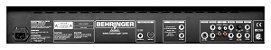 Amplificador Para Guitarra Behringer GMX212 110V Preto - Imagem 3