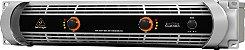 Amplificador Behringer Inuke NU6000 220V - Imagem 4