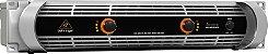 Amplificador Behringer Inuke NU6000 220V - Imagem 3