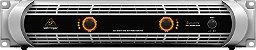 Amplificador Behringer Inuke NU6000 220V - Imagem 1
