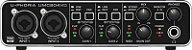 Interface De Áudio Behringer UMC204HD UPHORIA - Imagem 3