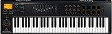 Teclado Controlador Behringer MIDI/USB MOTOR 61 - Imagem 1