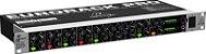 Mixer Behringer EuroRack RX1602 110V - Imagem 2