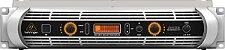 Amplificador de Potência Behringer Inuke NU6000 6000W DSP 110V - Imagem 1