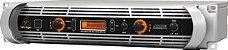 Amplificador de Potência Behringer Inuke DSP NU6000 6000W  DSP 220V - Imagem 4