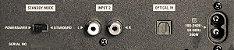 Caixa de som Marshall Woburn Bluetooth Cream 90W RMS - Imagem 7