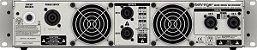 Amplificador de Potência Behringer  Inuke NU12000 DSP 220V - Imagem 2