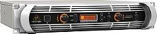 Amplificador de Potência Behringer  Inuke NU12000 DSP 220V - Imagem 3