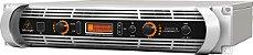 Amplificador de Potência Behringer  Inuke NU12000 DSP 220V - Imagem 4