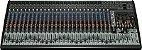 Mixer Behringer EuroDesk SX3242FX Bivolt - Imagem 4