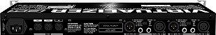Processador Multi Efeitos Behringer FX2000 110V - Imagem 2