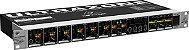Mixer Behringer Xenyx Ultrazone ZMX2600 - Imagem 2