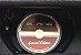 Gabinete para Guitarra Borne MoB112 Caixa Passiva 100W RMS - Imagem 3
