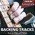 Backing Tracks Para Guitarra - Imagem 1