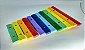 Xilofone de Madeira Musical Paganini PXL 812 de 12 Notas - Imagem 5
