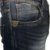 Bermuda Jeans JOHN JOHN BE Clássica - Imagem 2