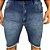 Bermuda Jeans JOHN JOHN Clássica Paris - Imagem 1
