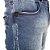 Bermuda Jeans JOHN JOHN Clássica Paris - Imagem 3