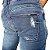 Bermuda Jeans JOHN JOHN Clássica Paris - Imagem 2