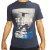 Camiseta RESERVA Se Joga - Imagem 1