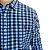Camisa RESERVA Vichy - Imagem 2