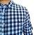 Camisa RESERVA Bilbao - Imagem 2