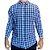 Camisa RESERVA Bilbao - Imagem 1
