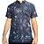 Camisa JOHN JOHN Duque - Imagem 1
