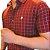 Camisa VON DER VÖLKE Dick - Imagem 4