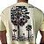 Camiseta JAB Selo Amarela - Imagem 3
