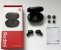 Xiaomi Redmi AirDots 2 - Imagem 4