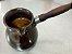 Café com cardamomo 100g - Imagem 3
