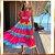 Dress que traduz como ninguém o charme e a leveza da estação ! - Imagem 1