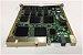 HUAWEI PLACA NE20E CR2D00L4XF11 4X 10GBASE SFP+ - Imagem 2