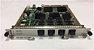 HUAWEI PLACA NE20E CR2D00L4XF11 4X 10GBASE SFP+ - Imagem 1