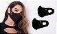 Máscara  Antiviral (kit com 2 unidades) - Imagem 3