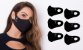 Máscara  Antiviral (kit com 6 unidades) - Imagem 2