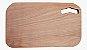 Tabua de Corte SV - Imagem 4