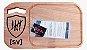 Tabua de Corte SV - Imagem 2