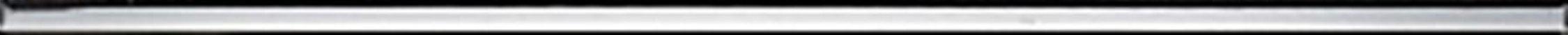 DUNE STRIP PLATINO - Imagem 1