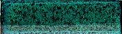 Cantoneira Externa Bermuda SG8348 - Imagem 1