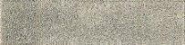DUNE PLATINUM GLASS 15X60 CM - Imagem 1