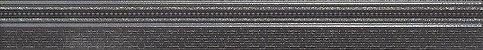 DUNE LISTEL TREVISO 7,9X75 CM - Imagem 1