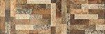 DUNE ORSAY 25X75 CM - Imagem 1