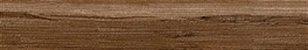 CARVALHO HD 16,5X100 - Imagem 1
