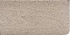 PISO VINÍLICO DOMINIQUE 184 X 1220 MM - Imagem 1