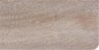 PISO VINÍLICO VALENTINE 184 X 1220 MM - Imagem 1