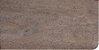 PISO VINÍLICO MARCELLE 184 X 1220 MM - Imagem 1